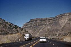 Ghost Highway: 1964