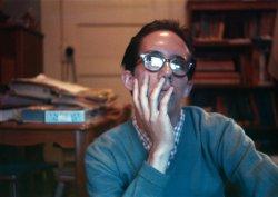 Webcam Version 0.0: 1955