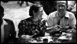 Breakfast?: 1930s