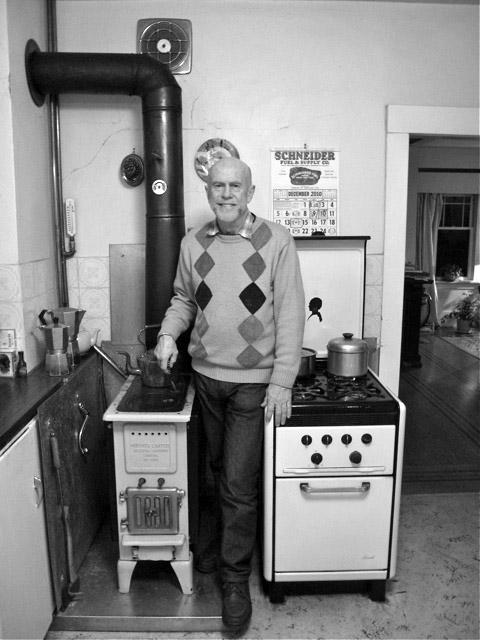 The Modern Kitchen 1920 Shorpy Historical Photos