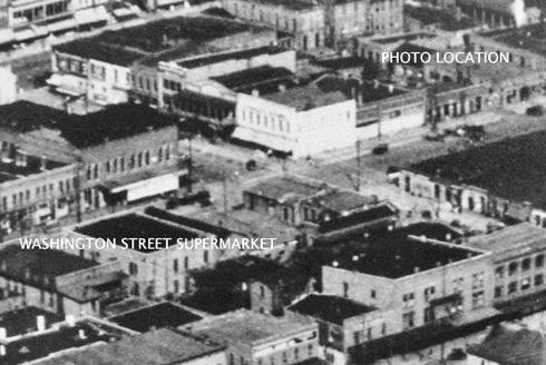 Selma to Montgomery marches - Wikipedia Old photos of selma alabama